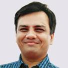 Amit Badiyani