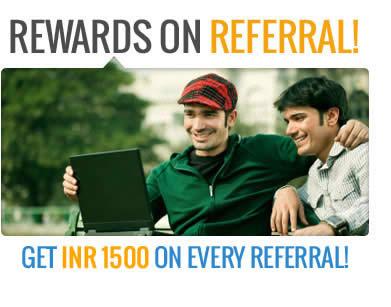 Send Money To India Request Via Sms New