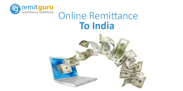 Money Transfer Service Is One Of The Most Demanding Services Today Across Globe In India Itself Business Online Expanding As
