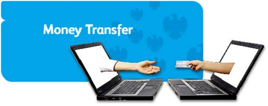 Overview Of Money Transfer Online
