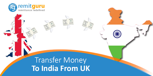 Transfer Money Uk India1 Jpg